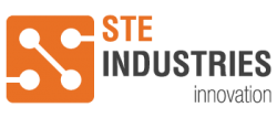 logo-ste_industries