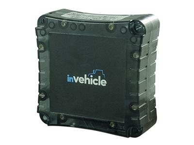 Box-inVehicle1