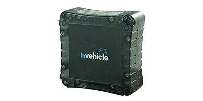 Box-inVehicle2