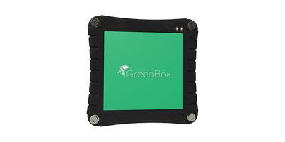 greenbox-secure